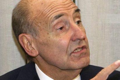Miguel Roca no contempla otro escenario para la Infanta que no sea el de su exoneración