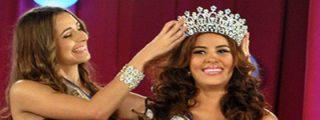 El novio asesinó a Miss Honduras y a su hermana a tiros y las enterró en un sucio establo
