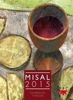 Misal 2015