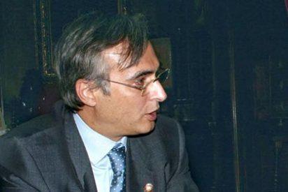 El juez Ruz interroga al exalcalde de Toledo por el asunto del contrato de basuras
