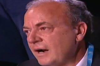 La Fiscalía de Extremadura investigará a Monago por los viajes a Canarias