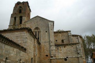"Estrasburgo condena a España por su ""arbitraria"" actuación a favor de la Iglesia"