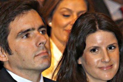 La Sareb 'pasa' del hijo de Aznar y del fondo Cerberus y entrega la gestión de los activos inmobiliarios al Sabadell