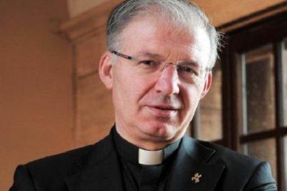 Condenado el tesorero de Santa María la Mayor por malversación de fondos