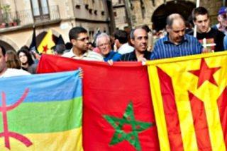 Cataluña y las farsas sobre el sistema democrático, que cuesta entender