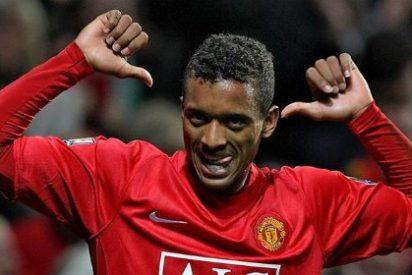 El Manchester quiere hacer negocio con el Valencia por uno de sus jugadores