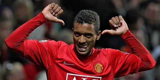 Piensa en regresar al United tras largarle cedido