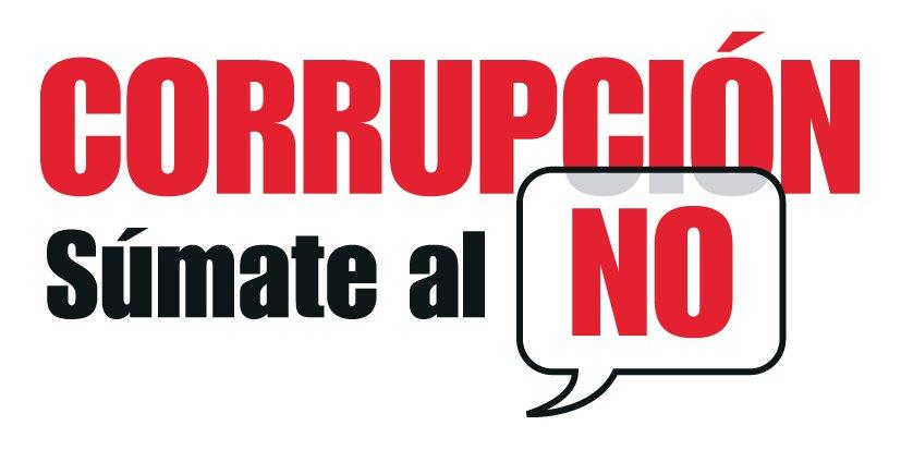 ¿Consideras que a mayor pena, menos corrupción?