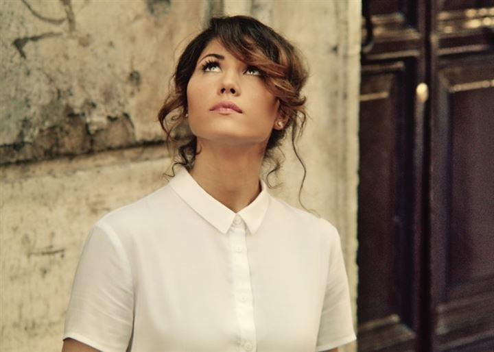 Martini con 'Begin Desire' te descubre Roma, 'La Città Eterna'