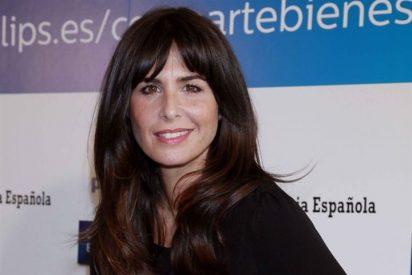 Nuria Roca: