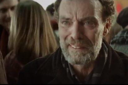 El anuncio de la Lotería de Navidad que toca lo más hondo te hará llorar