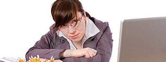 ¿Quieres saber cuánto se embolsa de media un empleado público?