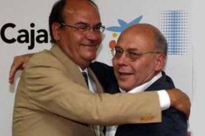 Se coloca como favorito para ser el nuevo presidente del Betis