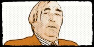 """""""Las propuestas constitucionales socialistas son vagas, debido quizás al temor de los que las proponen"""""""