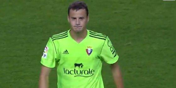 Otro español quiere abandonar la liga inglesa para volver cedido a la Liga BBVA