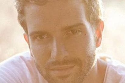 Pablo Alborán presenta su último disco: 'Terral'