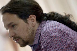 Pablo Iglesias pretende vetar a los futbolistas sin estudios de la Liga BBVA