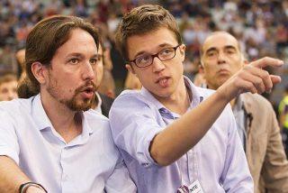 'Podemos': Lecciones, las justas y descalificaciones generacionales, ninguna