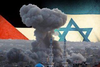Cáritas Jerusalén pide el cese de las provocaciones