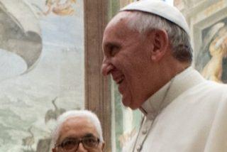 """El Papa reclama """"celeridad y gratuidad"""" en los procesos de nulidad matrimonial"""