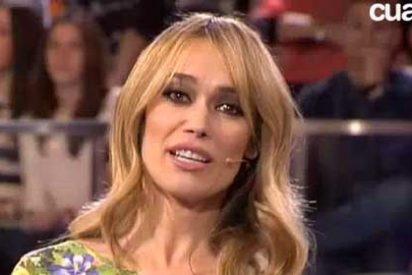 ¡Vergüenza absoluta!: Patricia Conde, pillada en una mentira para evitar ir al juzgado