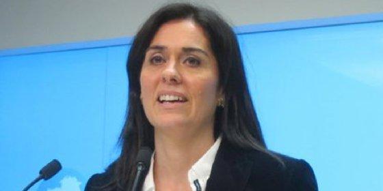 Paula Prado declarará el 14 de noviembre de 2014 como imputada