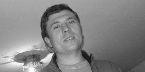 Los testimonios que delantan al kazajo Pavlov como terrorista