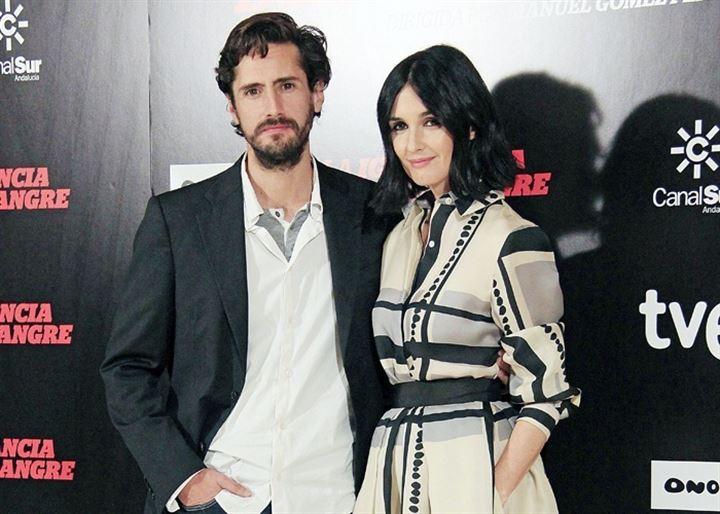 Paz Vega y Juan Diego Botto hablan largo y tendido sobre su nueva película, proyectos y el estado del cine español