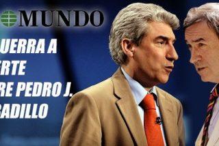 Pedrojota: