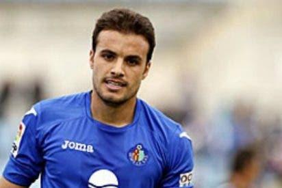 ¡Pedro León podría jugar la próxima jornada!