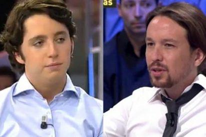 El pícaro Nicolás y la decadencia del periodismo español