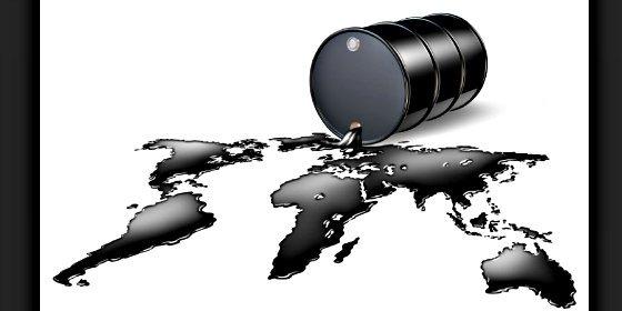 El precio del petróleo mantiene su tendencia a la baja en los mercados mundiales