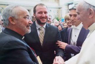 Un Papa que lleva en su adn el dolor y la esperanza de la emigración