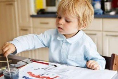 ¿Consideras educativo premiar a los niños si se portan bien?