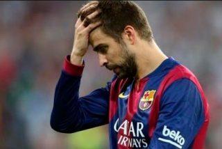Mourinho quiere pescar en un Barcelona en crisis