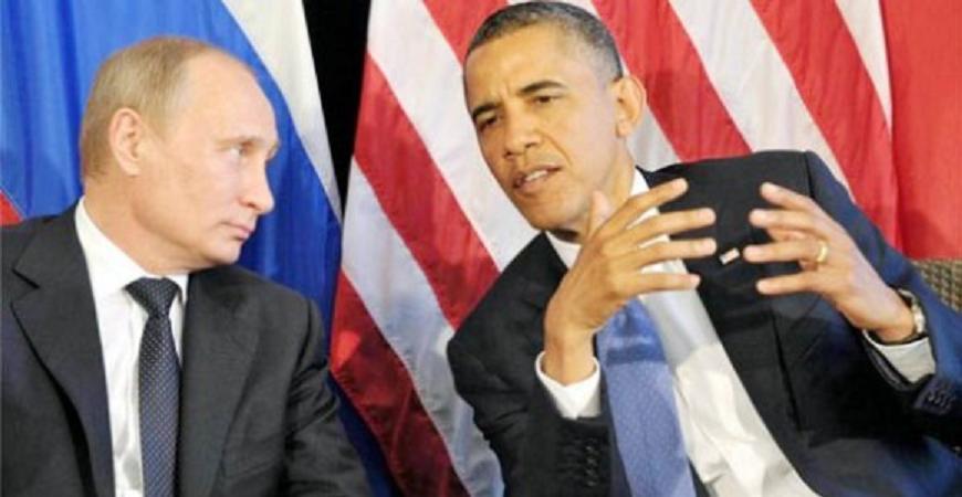 Putin planta sus bases económicas y asegura que Rusia no está aislada