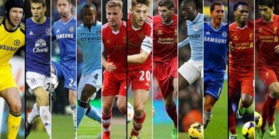 ¿Cuánto tardan los jugadores de la Premier League en caer en la bancarrota?