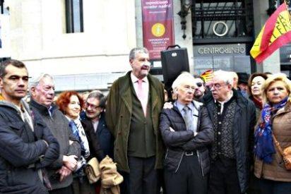 """Los jueces de guardia catalanes rechazan la solicitud de retirar las urnas por ser una medida """"desproporcionada"""""""