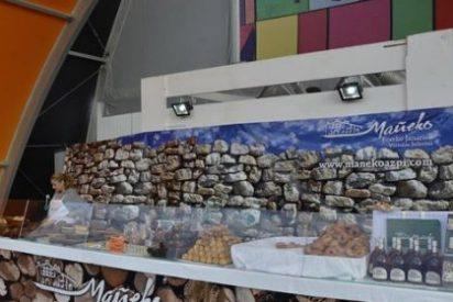 Los precios suben un 0,8% en octubre en Extremadura