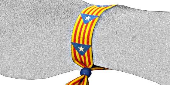 El insaciable nacionalismo y los españolitos de a pie