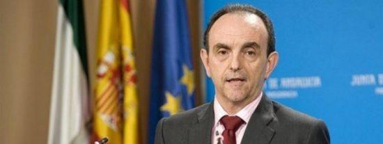 Andalucía cerrará en 2014 su mejor año turístico