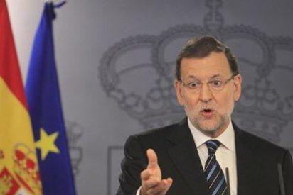 Rajoy reconoce haber mandado a Pedro Arriola a negociar con Artur Mas