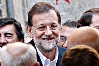 ¿Pero dónde coño se han metido Mariano Rajoy y los ministros del Gobierno?