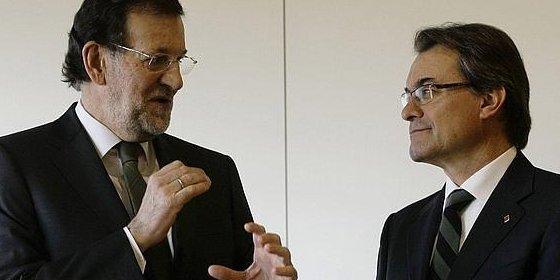 El Gobierno estudia emprender acciones legales contra la evaluación catalana