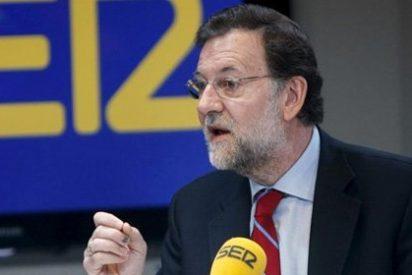 El País abandona a Rajoy y exige una renovación total en el PP