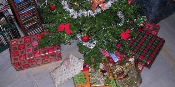 El espíritu navideño puede condenar a un sobreendeudamiento excesivo