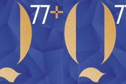 Q77+Regenerator: el remedio definitivo contra el envejecimiento