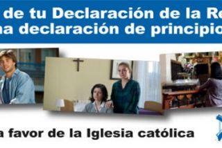 La ingente labor caritativa y social de la Iglesia católica española