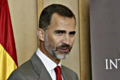 PSOE y PP rechazan el cambio de denominación del Pabellón Príncipe Felipe por José Luis Abós