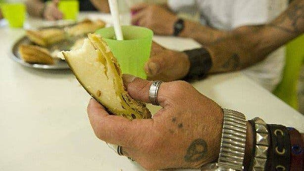 Las entidades sociales de la Iglesia de Bizkaia defienden la RGI